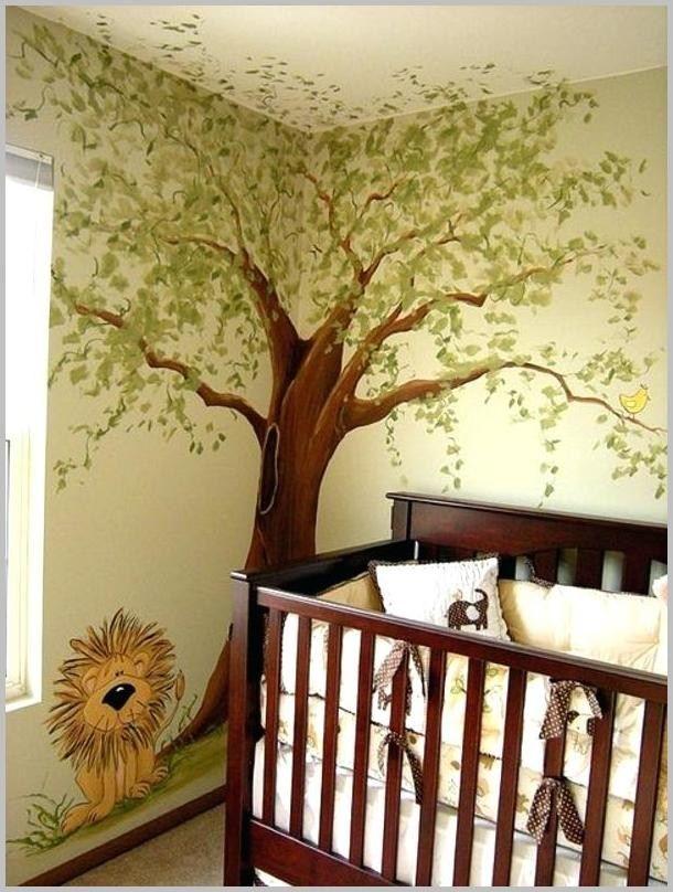 Kinderzimmer Mädchen ideen_16.jpg Kids room babyteens