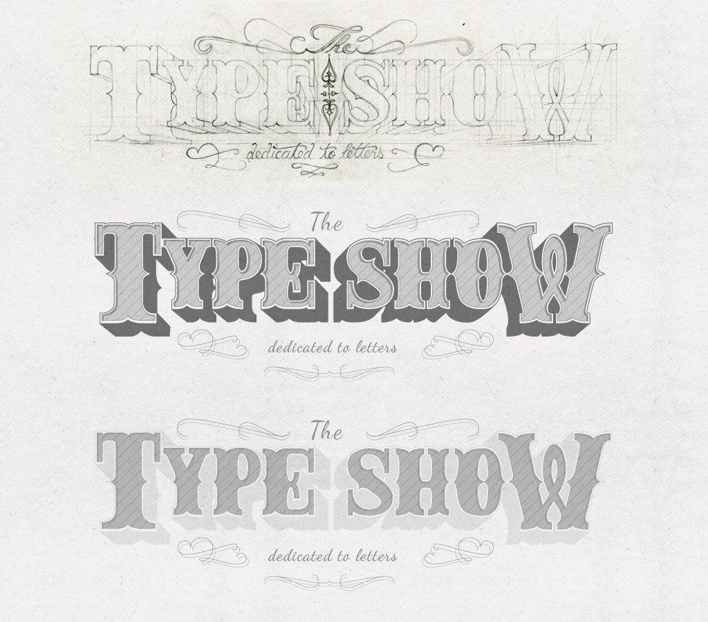 Typeshowlogo
