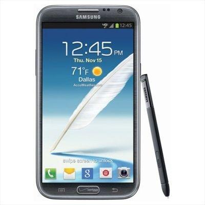 Samsung Galaxy Note 2 I605 Verizon Or Pageplus Samsung Galaxy Note Ii Galaxy Note Samsung Galaxy
