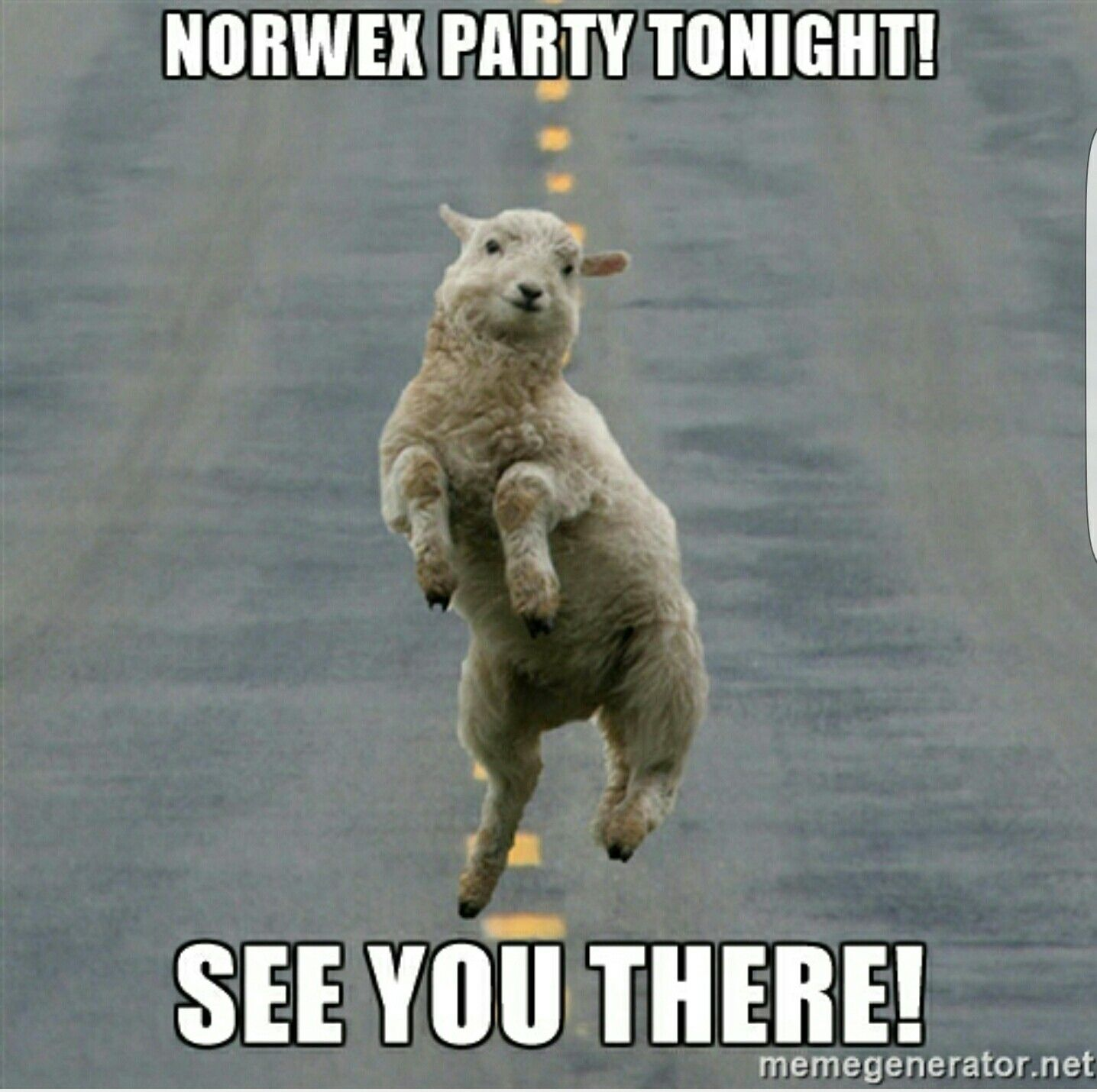 Pin by Sarah Eisele on Norwex Facebook Party Funny
