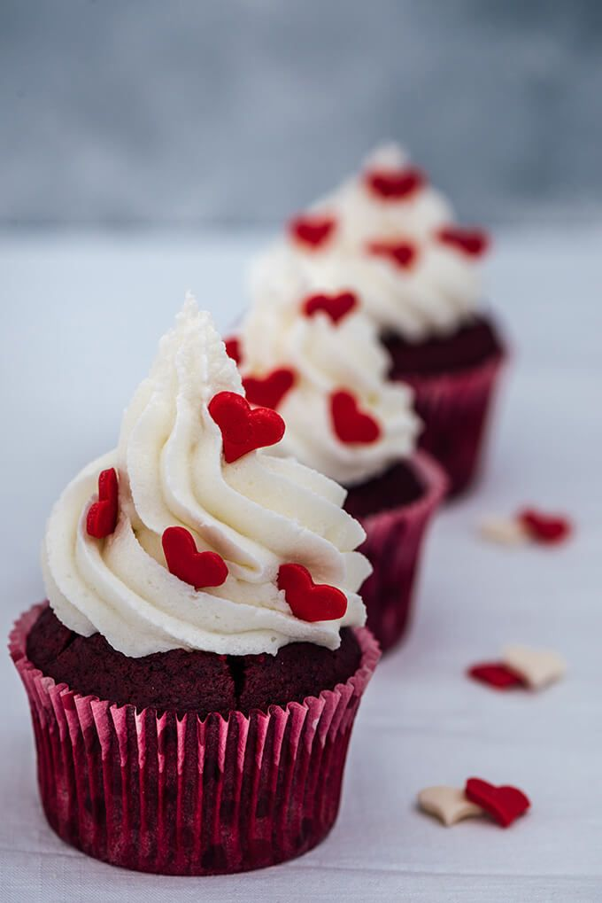 Super Moist Red Velvet Cupcakes Recipe Red Velvet Cupcakes Moistest Red Velvet Cake Recipe Velvet Cupcakes