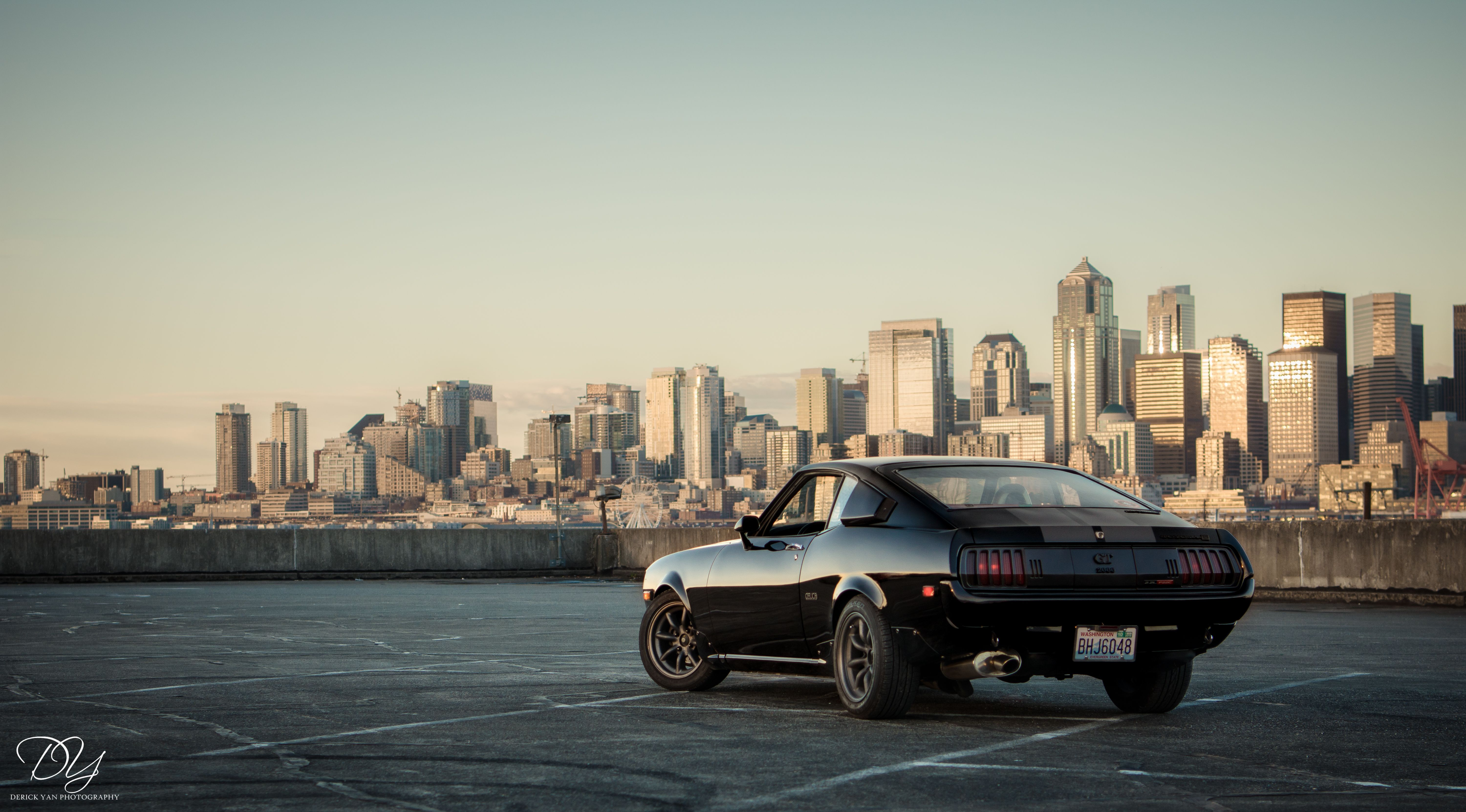 Your Ridiculously Awesome Toyota Celica Wallpaper Is Here Toyota Celica Toyota Red Car