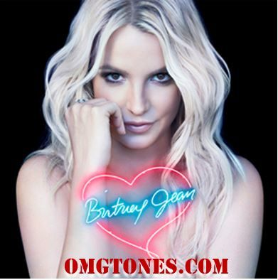 Britney spears all the albums download mp3 songs free popular britney spears all the albums download mp3 songs free malvernweather Choice Image