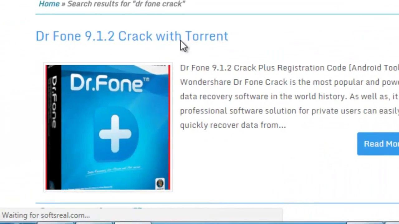 dr fone for android crack keygen torrent