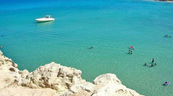 Beau 15 Endroits Romantiques En Tunisie à Visiter En Couple U2013 WEPOST