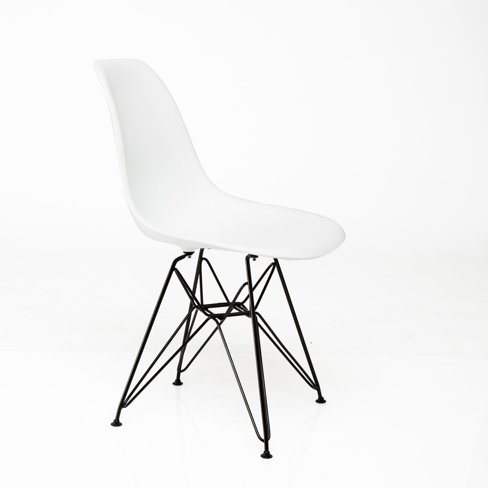 American Atelier Living Banks Side Chair & Reviews Wayfair