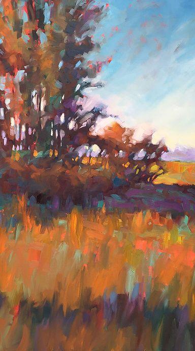 Marla Baggetta Pastel Paintings Amp Art Workshops