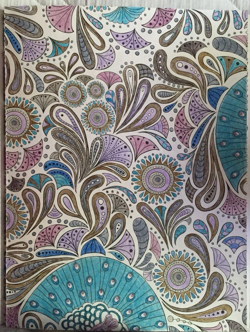 Color art living wonders - Color Art Living Wonders Living Wonders Color Art