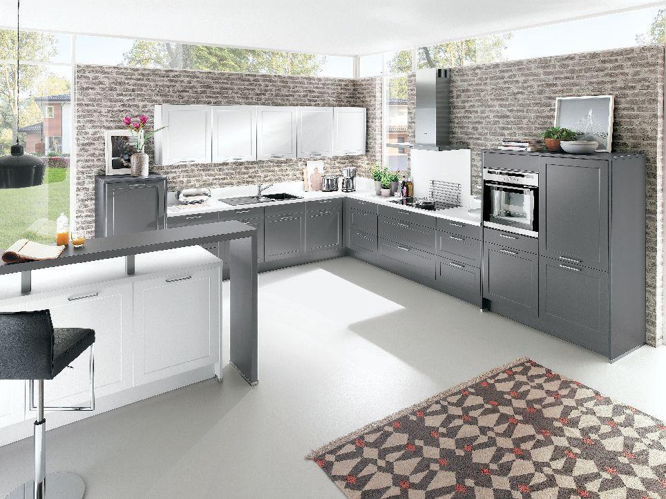 Held Küchenzeile ~ 80 best küche images on pinterest cucina ikea kitchen and