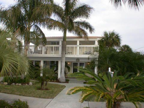 Brilliant Florida Vacation Rentals Florida Homes Rent Budget El Real Beutiful Home Inspiration Ommitmahrainfo