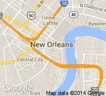 lots of search options...Hotels.com - hotels in New Orleans, Louisiana, United States