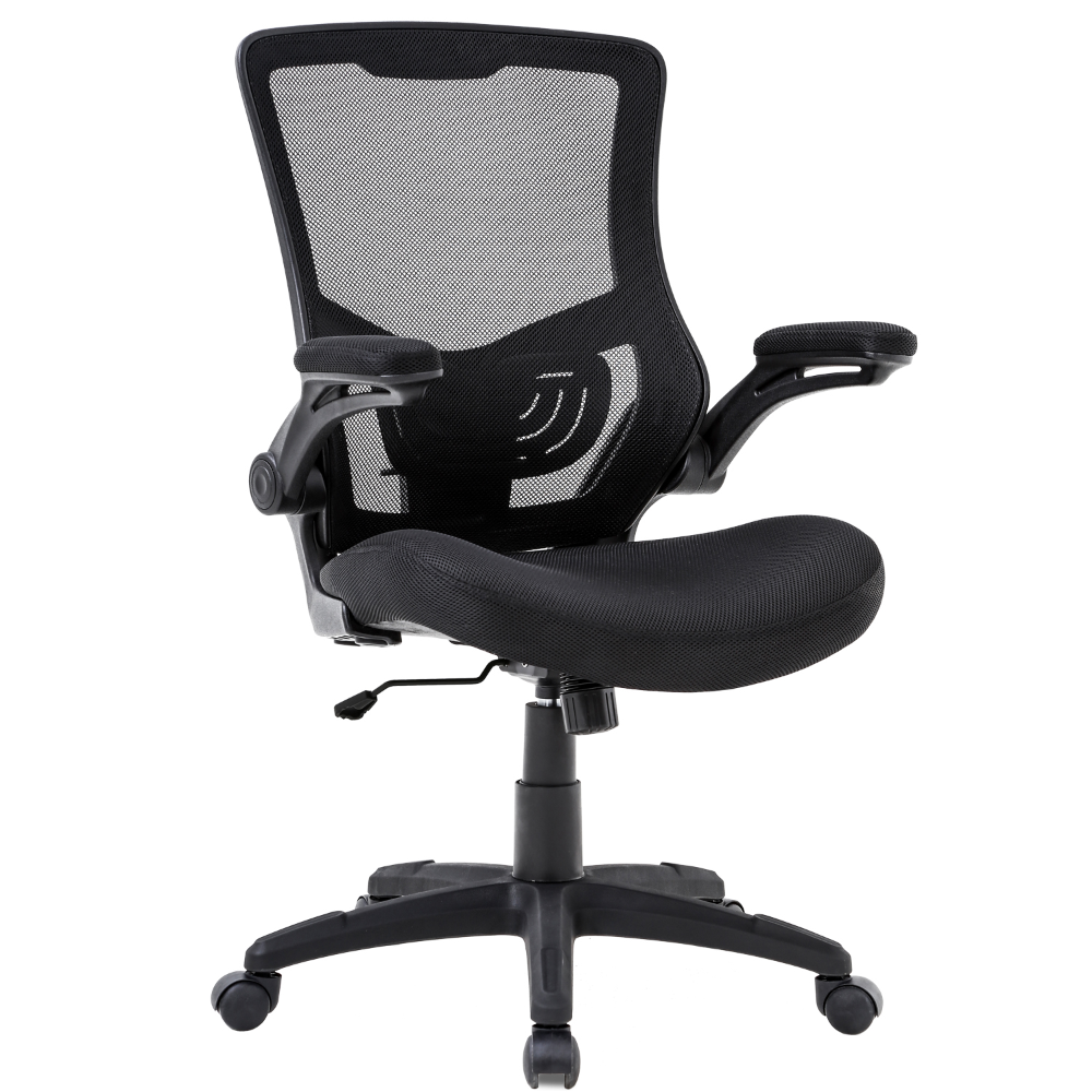 Home in 2020 Ergonomic chair, Computer chair, Home