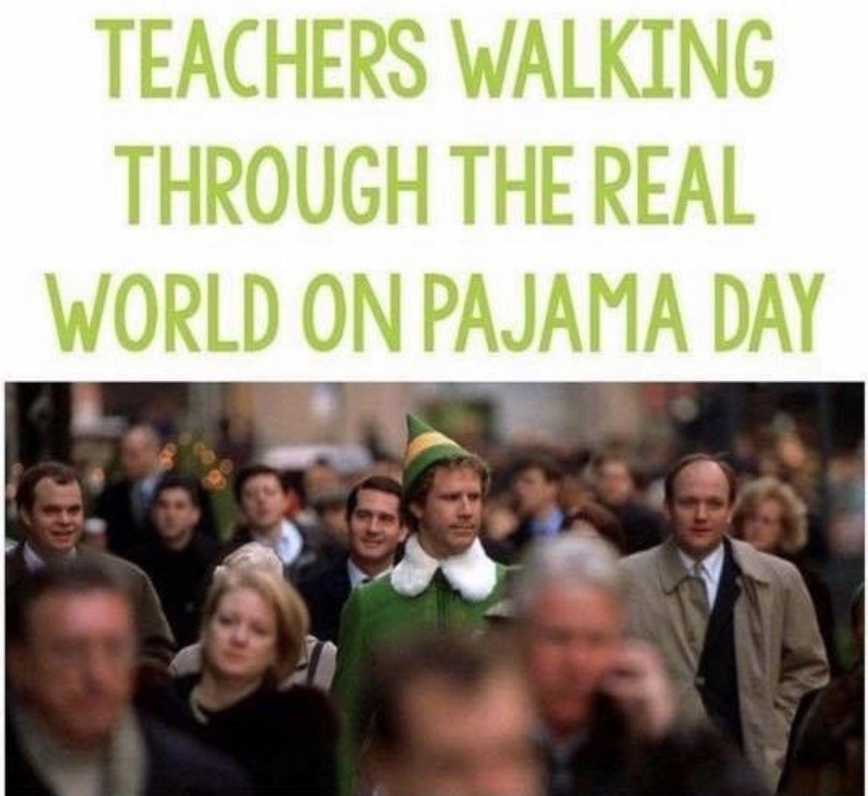 Pin By Rachel Mckell On Teacning Teacher Memes Funny Teacher Quotes Funny Teacher Jokes