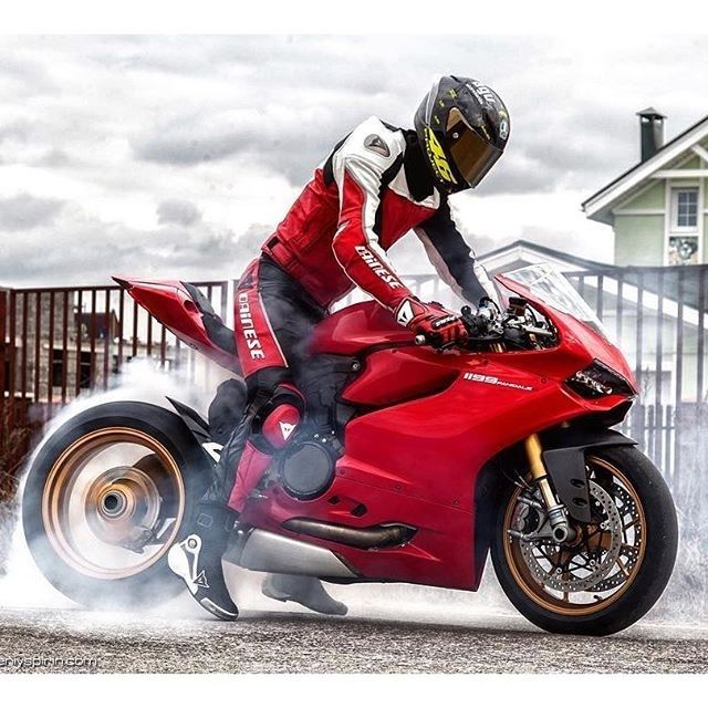 Best Motorycles Daily! Ride For Excitement // Driveslate