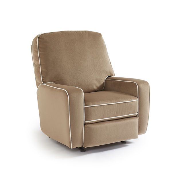 Recliners Bilana Best Chairs Storytime Series With Images