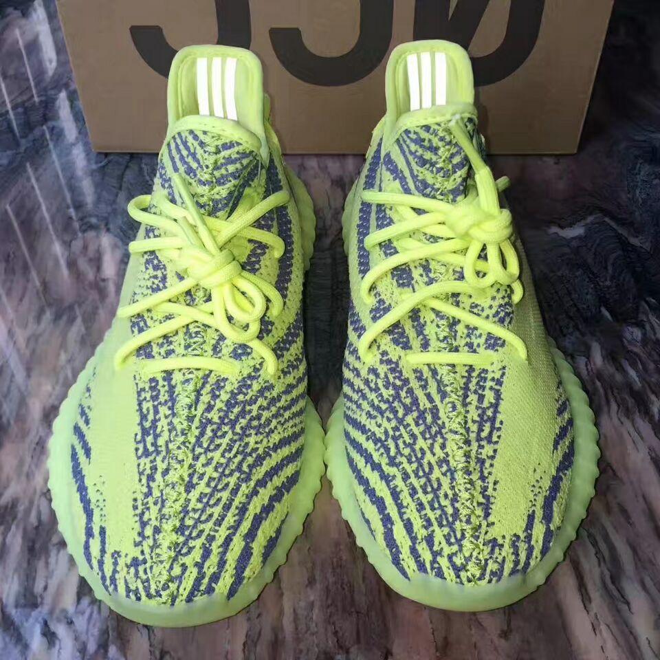 adidas yeezy boost 350 v2 46