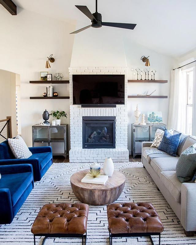 also pin by simple home interior design on family room in rh pinterest