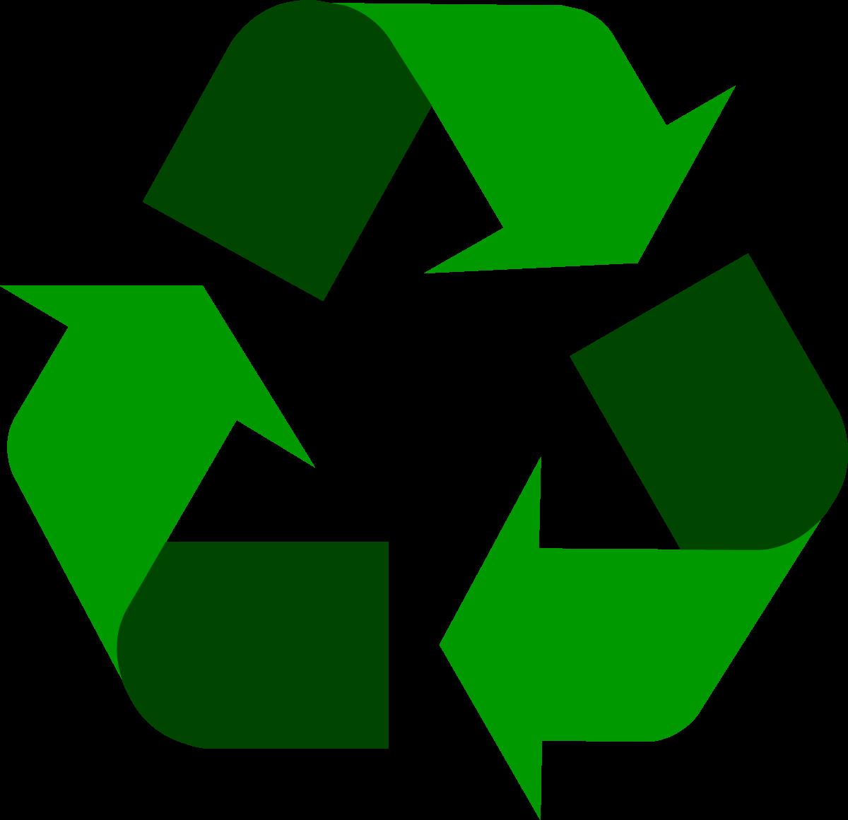 Dark green universal recycling symbol logo sign httpwww dark green universal recycling symbol logo sign http biocorpaavc