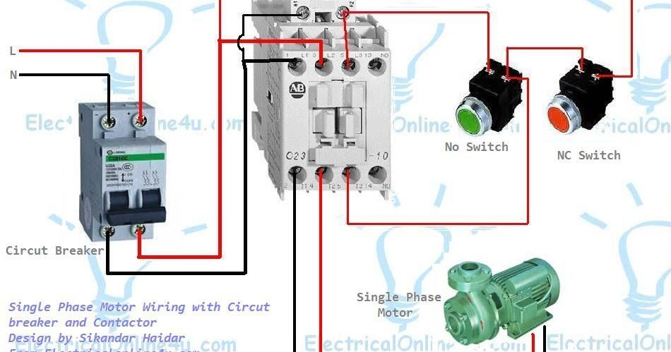 Single Phase Wiring Diagram For House Bookingritzcarlton Info Electrical Circuit Diagram Circuit Diagram Electrical Diagram