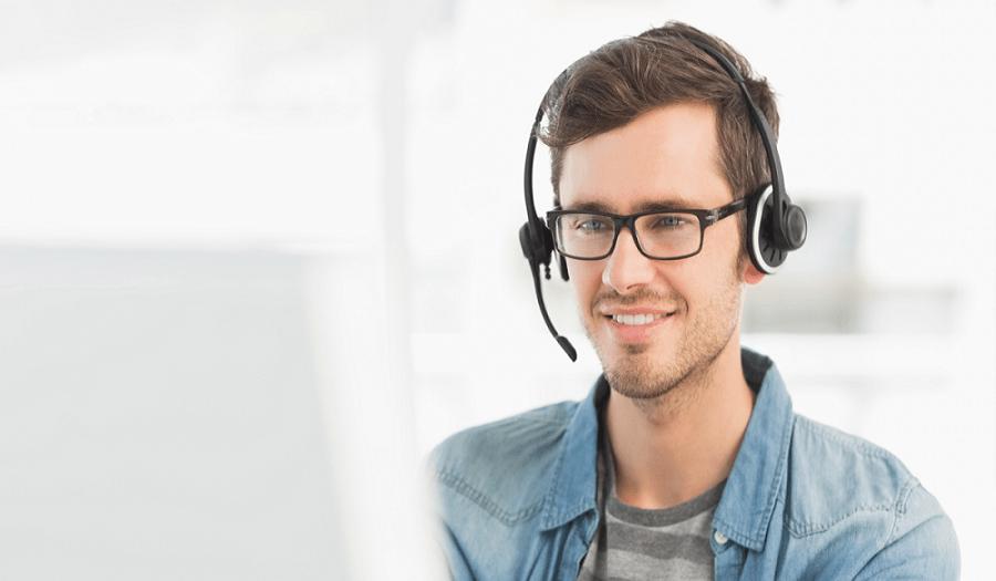 رقم سوق كوم وكيفية التواصل مع خدمة عملاء سوق كوم Aol Email Customer Service Technical Glitch