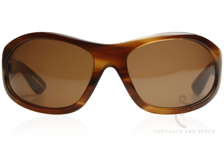 blinde sunglasses