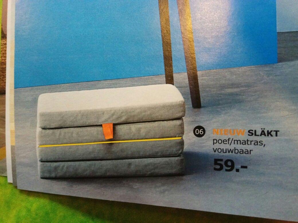 Kinderzimmerlampe ikea ~ Släkt poef matras vouwbaar 59 euri ikea kinderzimmer pinterest