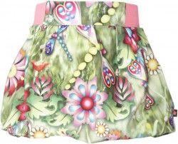 Molo Bellatrix Skirt Dragonfly GIRL | Kinderkleding, Online