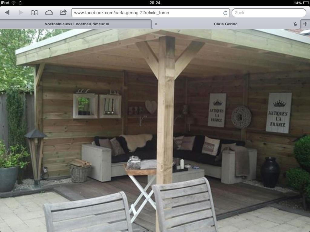 1000+ images about Overdækket terrasse/havehus on Pinterest