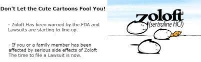 Buying zoloft online cheap us