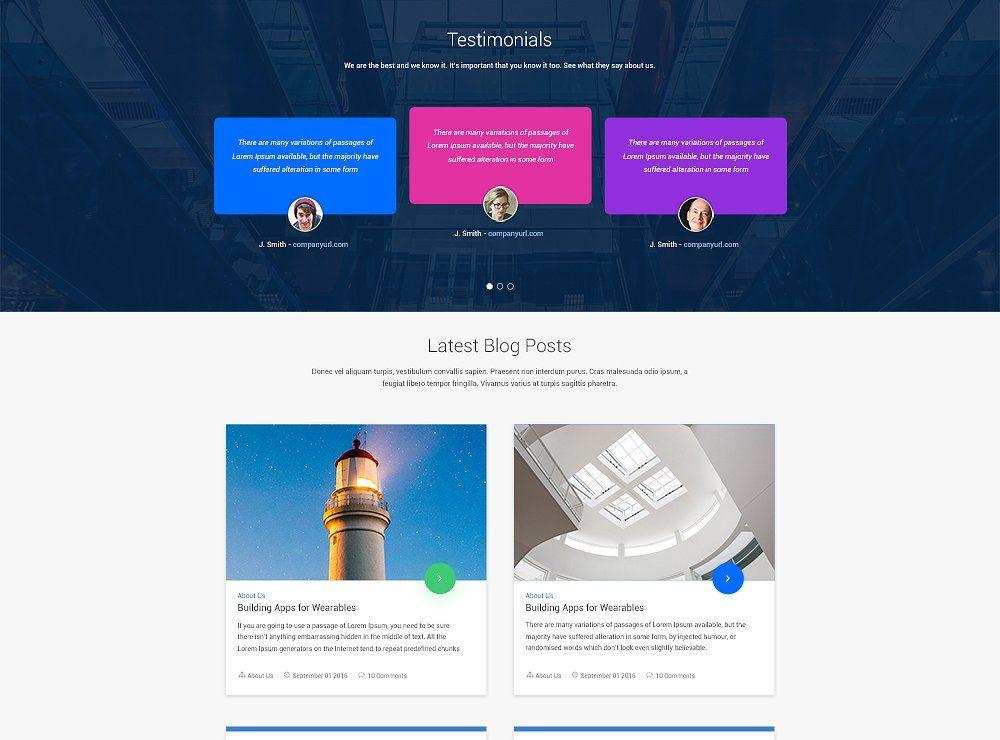 Sirius Pro Material Design Theme Material Design Infographic