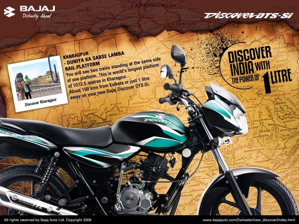 History And Marketing Strategies Of Bajaj Brand Marketing