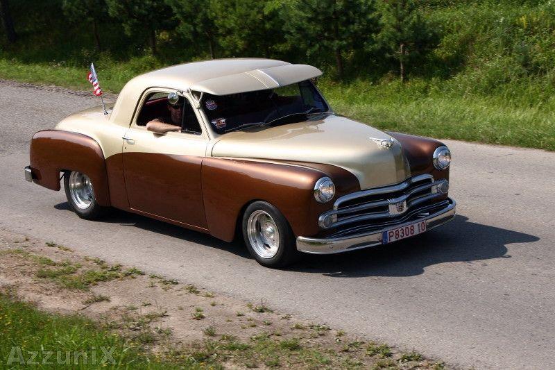 1950 dodge coronet coupe classic rides pinterest for 1950 dodge coronet 2 door