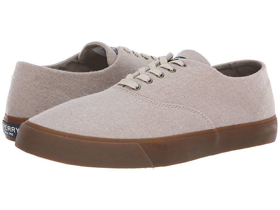 Wool sneakers, Dress shoes men, Shoes