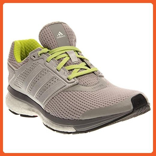 ce75c47c96c2 adidas Supernova Glide Boost 7 Womens Running Shoe - Athletic shoes for  women ( Amazon Partner-Link)