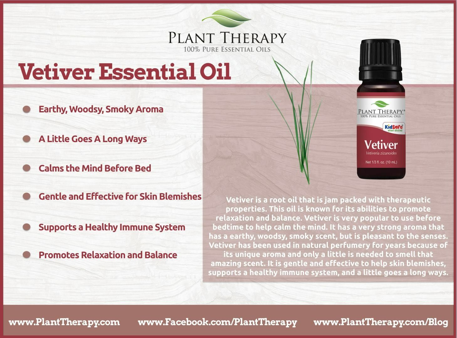 Diy Essential Oil Hand Sanitizer Hand Sanitizer Plant Therapy