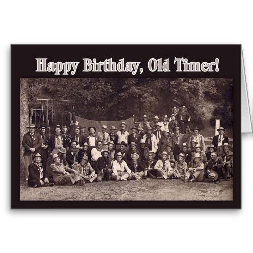 Pin On Birthday Invitations Cowboy