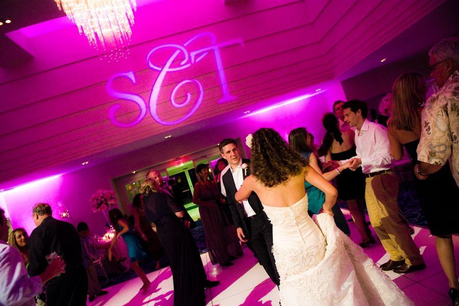 Dunes Ballroom At The Boca Beach Club Bocaresort Weddings