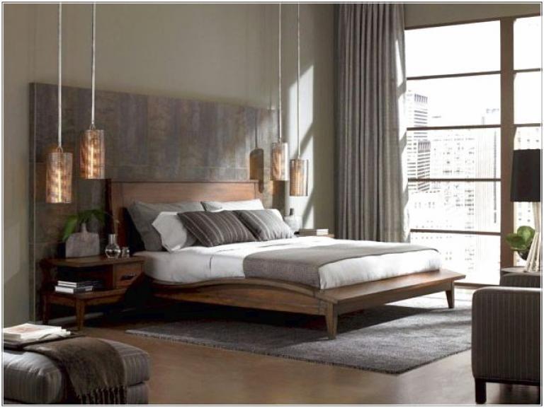 wonderful amusing bedroom decorating ideas   40 WONDERFUL AND ELEGANT BEDROOM DECOR AND DESIGN IDEAS ...