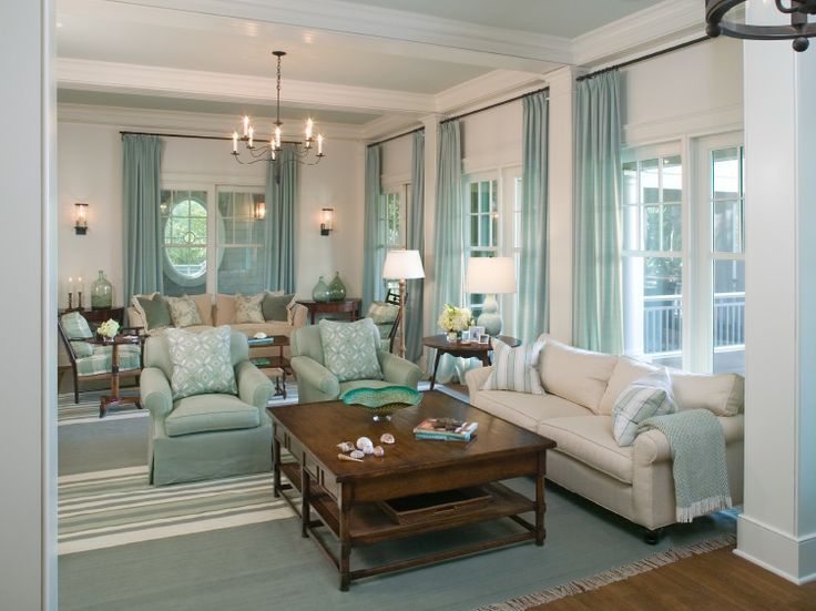 Image Result For Turquoise Living Room  Decor Ideas  Pinterest Gorgeous Living Room Turquoise Review