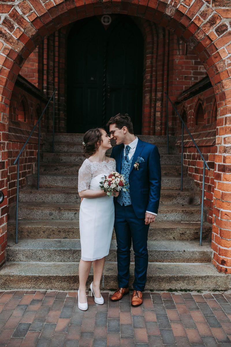 Standesamtliche Hochzeit Aufgenommenemomente Wedding Wedding Dresses Style
