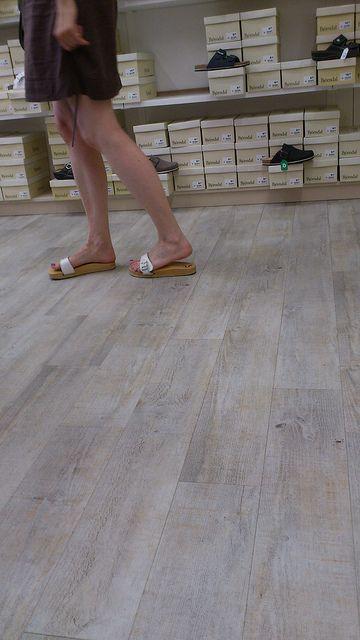 DSC_0040 | Wooden sandals, Slide sandals outfit, Sandals