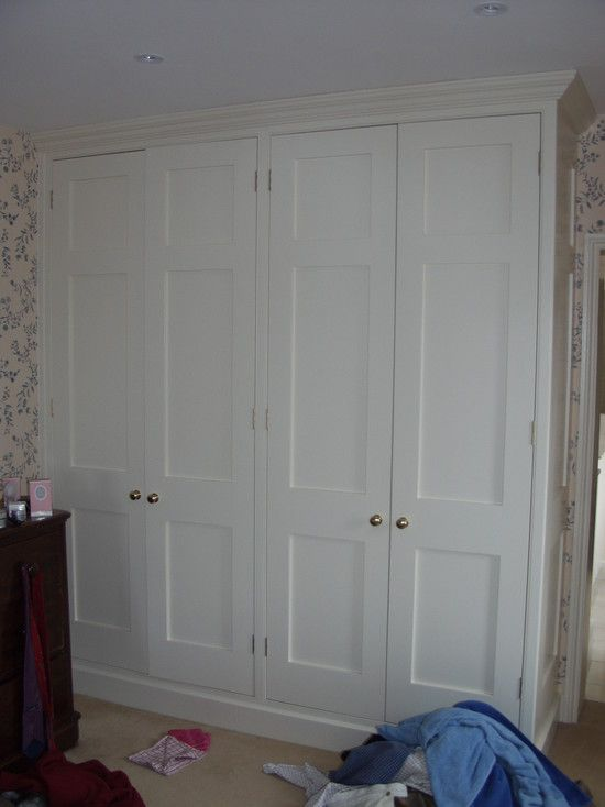 Entry Coat Closet Design Pictures Remodel Decor And Ideas Page 9