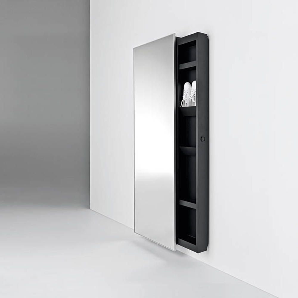 Billig schuhschrank mit spiegel günstig | Deutsche Deko | Pinterest