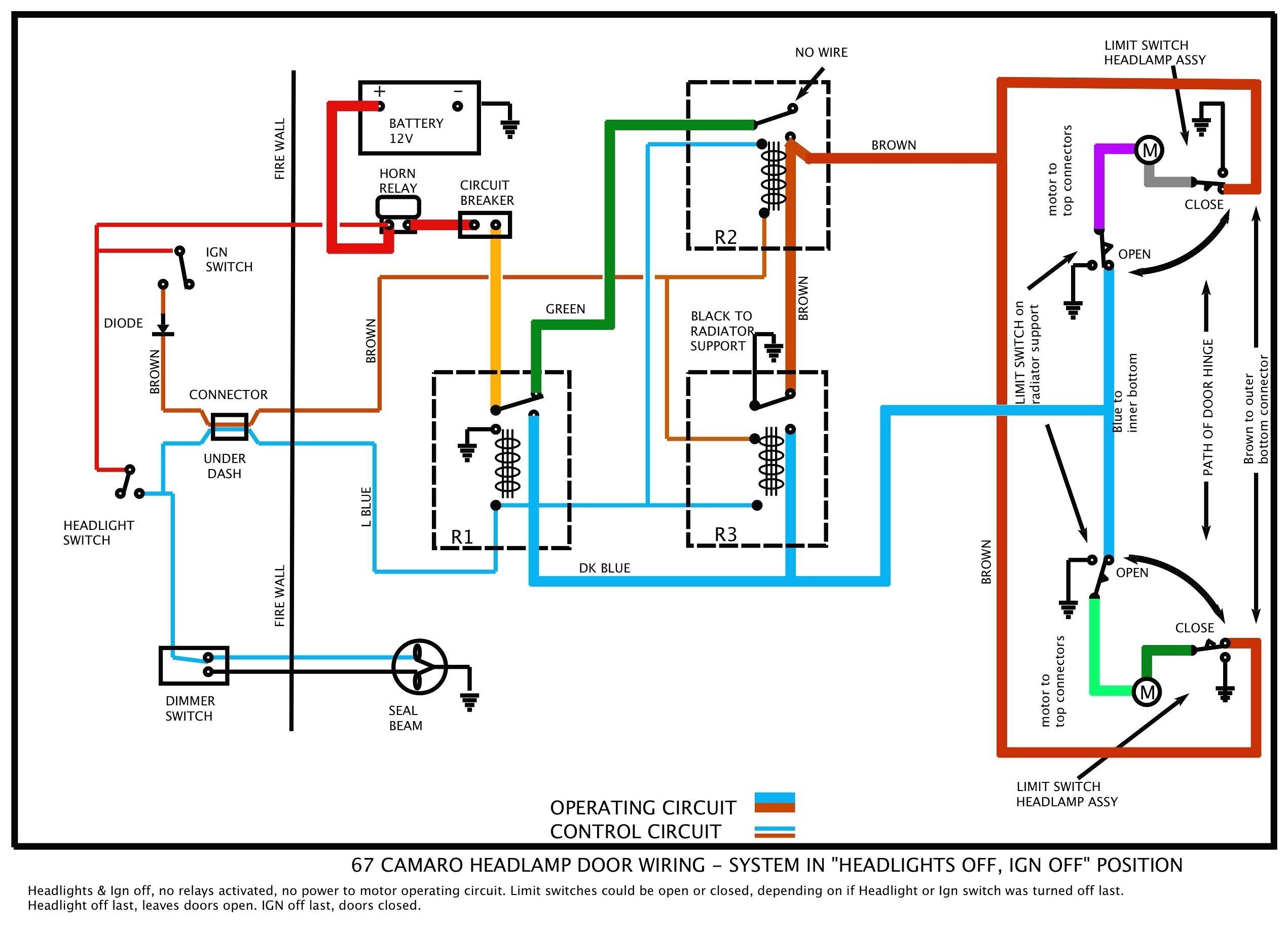 Unique Wiring Diagram For Amp Gauge  Diagram  Diagramtemplate  Diagramsample