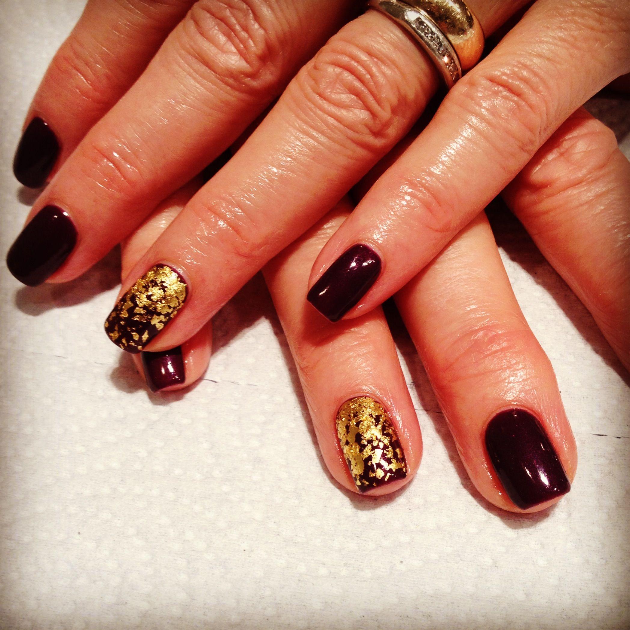 Nail Art By Alice At Sydneyalbert Salonspa In Princeton Nj Nails Nail Art Creative Nails