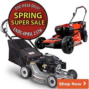 DR PRO XLT Tow-Behind ATV Trimmer Mower   Mower. Towing. Atv
