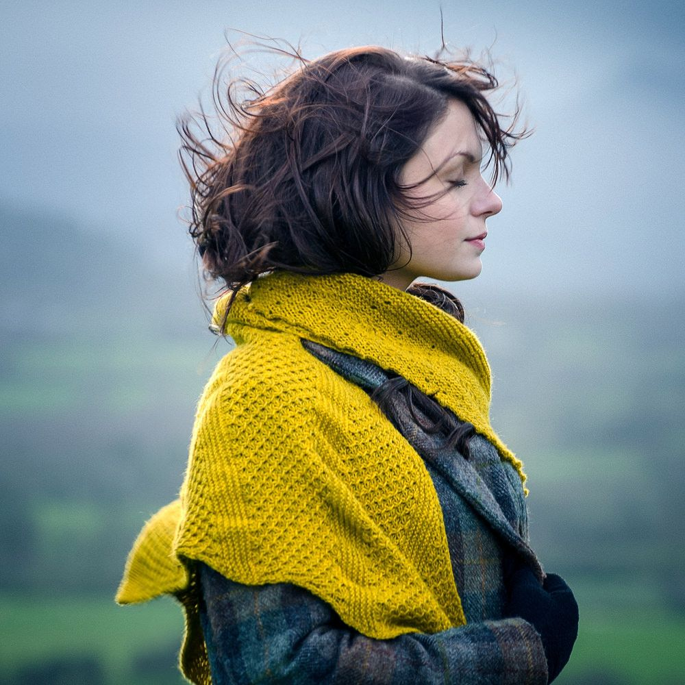 Knitting Yarn, Knitting, Crochet Yarn