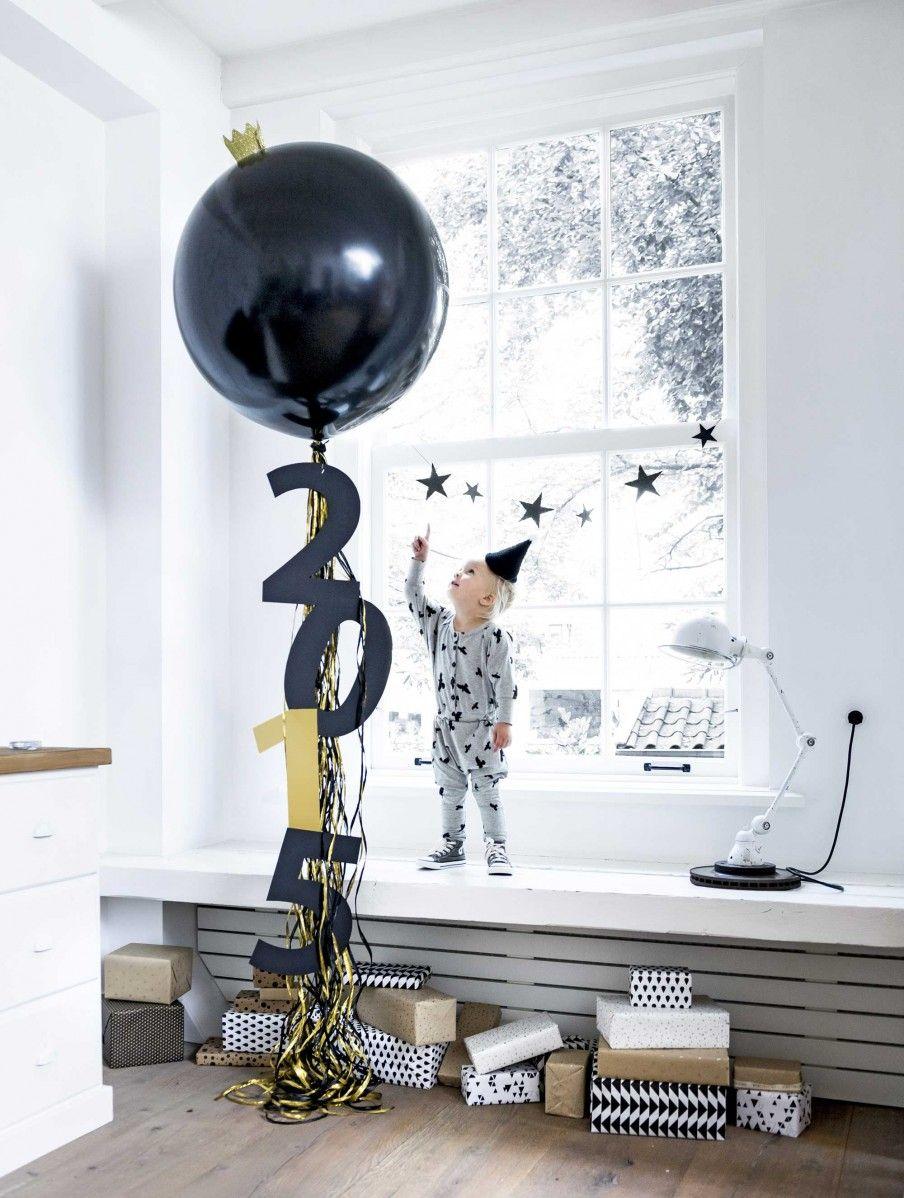 Concept & Styling: Kim van Rossenberg Fotografie: Sjoerd Eickmans