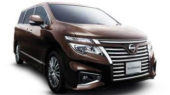 Dealer Datsun Madiun Satriya Datsun 081335333033 Nissan Mobil Kendaraan