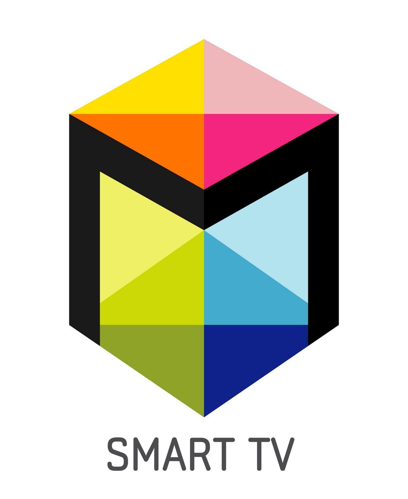 Samsung Smart TV logos Pinterest Smart TV